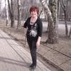 Ольга, 60, г.Медведево