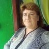 Tatyana, 51, Korostyshev