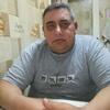 Юрий, 52, г.Запорожье