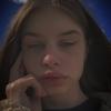 Alina, 19, Saratov