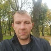 Олег 30 Дмитров