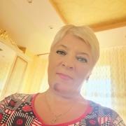 Вера, 30, г.Сургут