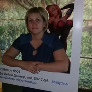 Мария, 33, г.Новоалтайск