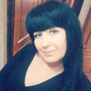 Юлия, 30, г.Армянск