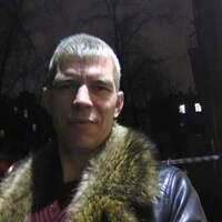 владимир, 41 год, Лев, Москва