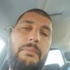 Игнатий, 31, г.Бат-Ям