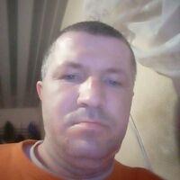 Роман, 37 лет, Телец, Ревда