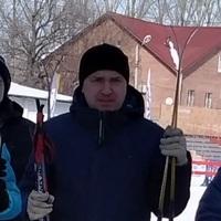 Сидор, 60 лет, Рак, Тольятти