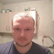 Андрей 42 года (Скорпион) Донецк