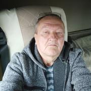 Петр 64 года (Водолей) Минск