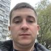 Slavon ))), 30, Київ