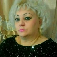 Елена, 61 год, Рыбы, Москва