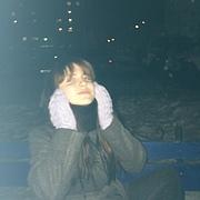 Екатерина, 19, г.Миасс