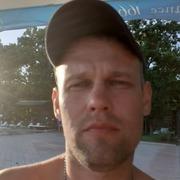 Руслан, 41, г.Селидово