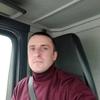 Артем, 32, г.Боярка