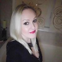 Тоня, 41 год, Овен, Торонто