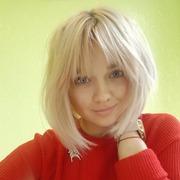 Ника, 28, г.Воронеж