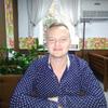 Богдан, 30, г.Умань