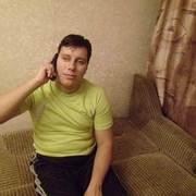 Миша  конин, 37, г.Волжский