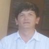рустам, 30, г.Учкурган