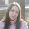 Дарья, 31, г.Киров (Кировская обл.)