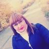 Оксана, 25, г.Омск