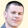 Александр, 43, г.Таллин