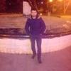 Hovo, 27, г.Ереван