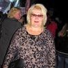Нина, 54, г.Ярославль