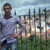 Golib, 36, г.Albufeira