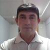 Олег, 51, г.Якутск