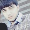 Selim, 27, г.Ашхабад