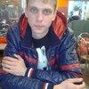 Артём, 28, г.Счастье