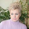 Elena Volkova, 46, г.Модена