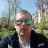 Сергей, 31, Краматорськ