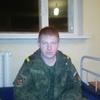 Денис, 27, г.Острогожск
