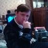 сергей, 42, г.Воркута