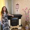 Ирина, 40, г.Находка (Приморский край)