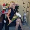 Лилиана, 48, г.Самара