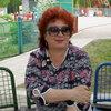Надежда, 57, г.Пермь