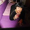 Nadejda, 55, Ust-Ilimsk