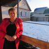 Елена, 55, г.Бугуруслан