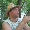 Александр, 34, г.Мена