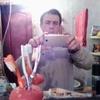 Сергей, 40, Горлівка