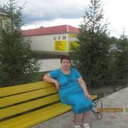 феруза, 54, г.Апастово