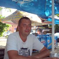 игорь, 50 лет, Скорпион, Санкт-Петербург