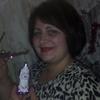 Олена, 37, г.Казатин