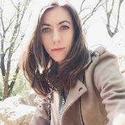 Валентина, 30, г.Минеральные Воды