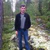 Андрей, 46, г.Реутов