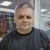 олег, 53, г.Уссурийск